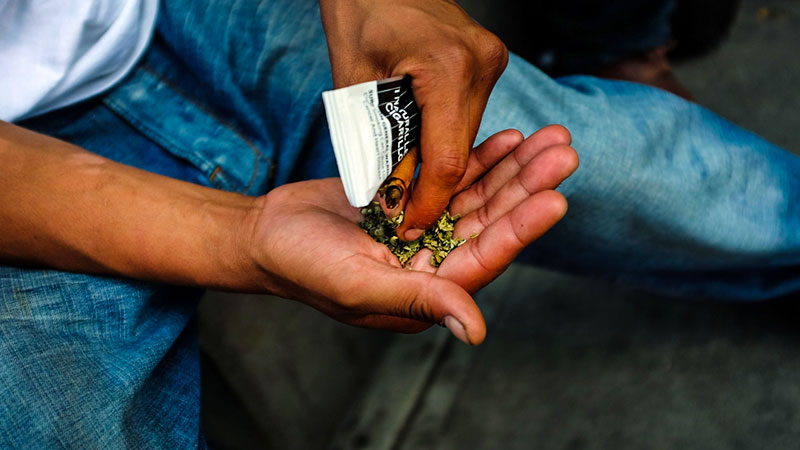 Reason-to-Stop Synthetic-Cannabinoids