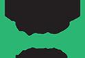 Smarter CBD Logo Dark