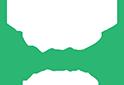 smartercbd.com Logo Light