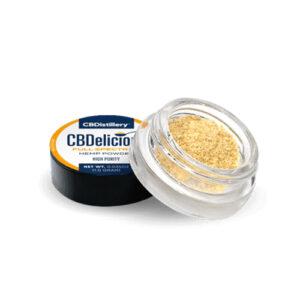 CBD Powders