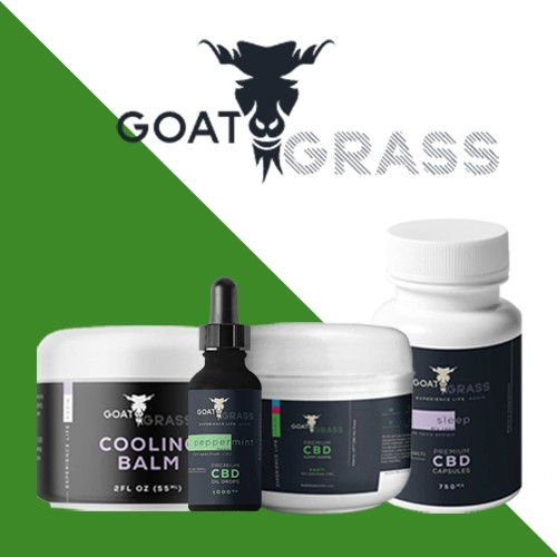 goatgrasscbd