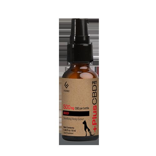 CBD-Pet-oils