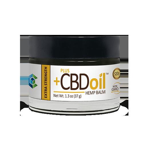 Plus-CBD-Oil-CBD-Topical